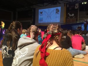 Springfest 2017 - Ecole 3